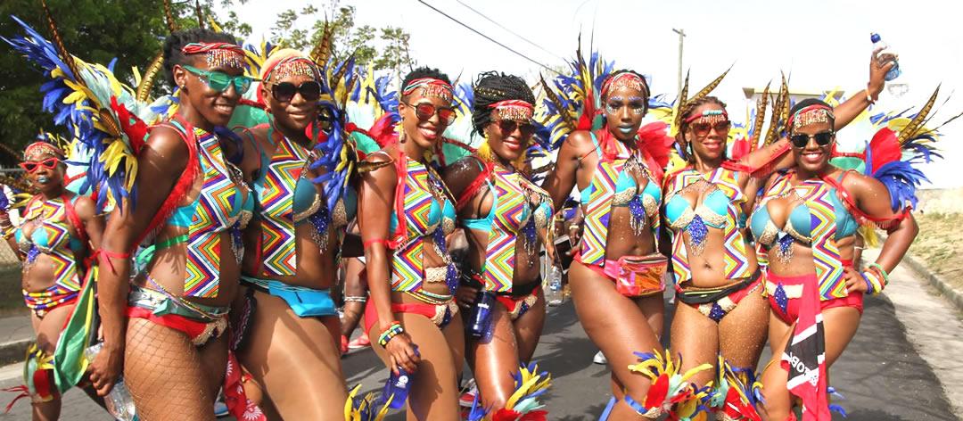 8875c227475 Antigua Carnival 2019